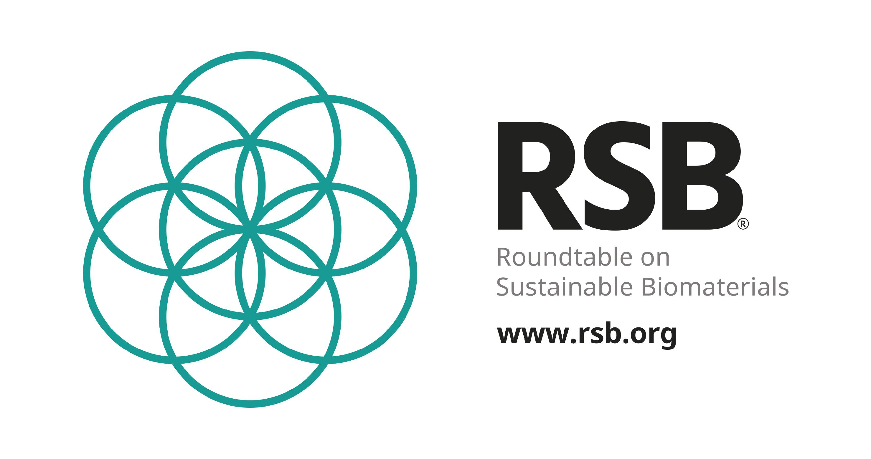The Roundtable On Sustainable Biomaterials Rsb Is A Global Multi